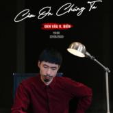 Hé lộ giọng ca sinh năm 2001, hát 100% tiếng Anh cùng K-ICM trong dự án âm nhạc mới