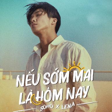 Nam rapper Soho trình làng MV đầu tay sau thời gian dài thử sức ở nhiều lĩnh vực