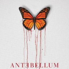 phim antebellum - featured image