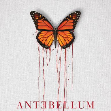 """""""Antebellum"""" gây chú ý vì mô tả thời kỳ tiền nội chiến kinh hoàng của nước Mỹ"""