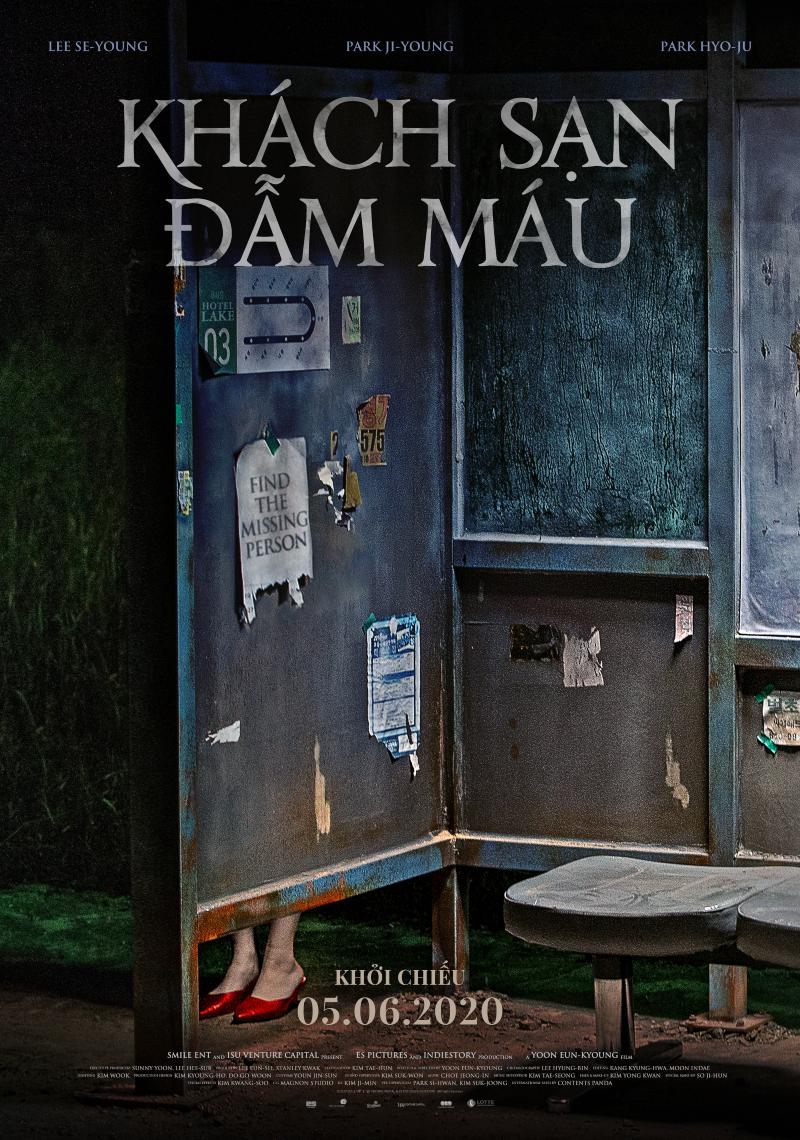 phim khach san dam mau - 1