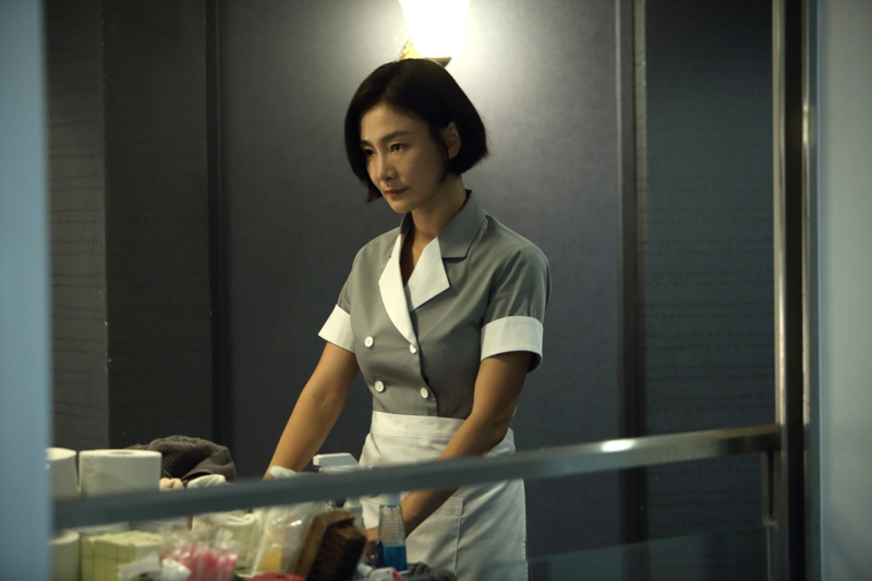 phim khach san dam mau - 3