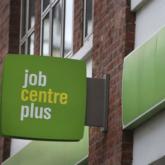 Tỷ lệ thất nghiệp ở Anh lên mức cao nhất trong hơn hai thập kỷ