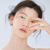 Collagen 97% bước tiến mới trong trẻ hóa da toàn diện