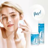 Cotoneve – Bông tẩy trang đem lại làn da tươi sáng mỗi ngàytừ công nghệ tiên tiến