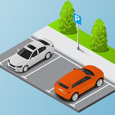 Cách bảo quản xe ô tô khi lâu ngày không dùng tới