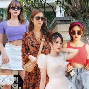 Tang-Thanh-Ha-khoe-street-style-noi-bat-tuan-qua-DepOnline-00