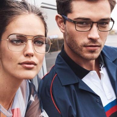 Tommy Hilfiger chính thức ra mắt tại việt nam với BST kính mắt Xuân – Hè 2020, tôn vinh giá trị cổ điển trong thời đại mới