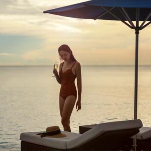 """Hậu Covid – giảm không ít!Marriott International ưu đãi tới 50% với """"Mùa hè mộng mơ"""""""