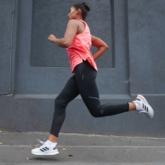 """adidas ra mắt giày Supernova khởi động cuộc sống """"bình thường mới"""""""
