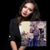Những mỹ nhân Việt đẹp hút hồn với kiểu tóc tém cá tính