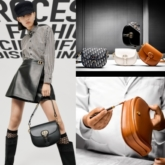 """Dior """"xuất chiêu"""" với túi xách Bobby – Chiếc túi xách đáng khao khát nhất mùa Thu 2020"""