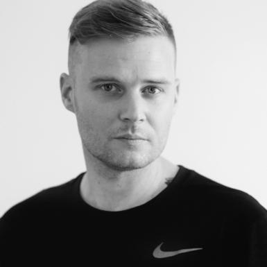 Nhà mốt Givenchy xướng tên NTK Matthew Williams cho vị trí tân Giám đốc Sáng tạo