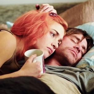 Top những bộ phim đáng xem về căn bệnh mất trí nhớ ngắn hạn Alzheimer