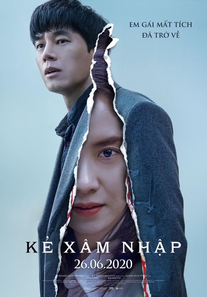 phim ke xam nhap - 1