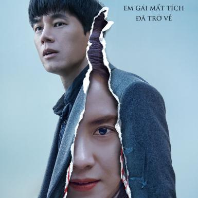 """""""Mợ ngố"""" Song Ji Hyo hóa ác nữ mưu mô trong bộ phim giật gân mới"""
