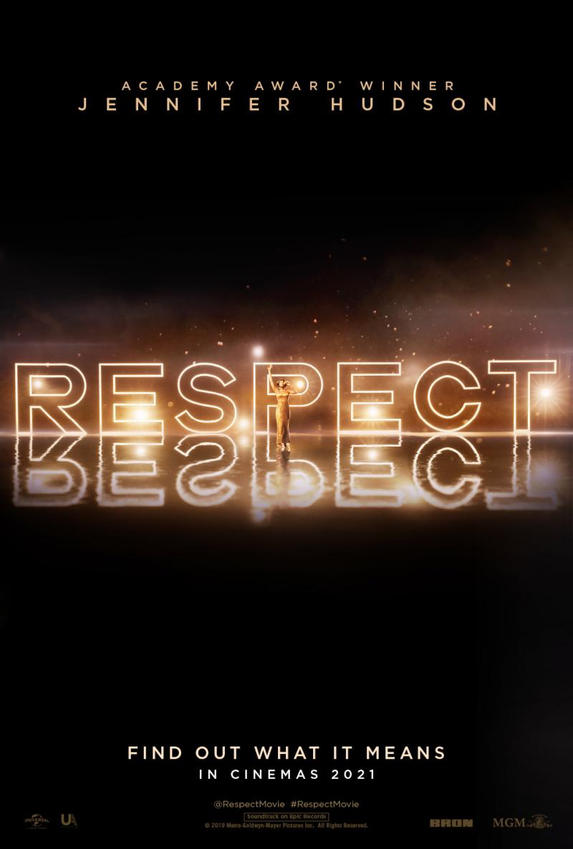 respect mot huyen thoai - 1