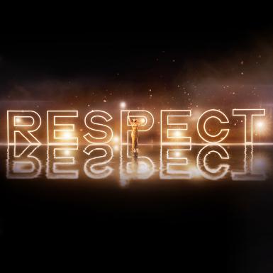 """""""Respect Một Huyền Thoại"""": Hành trình trở thành """"nữ hoàng nhạc soul"""" của Aretha Franklin"""