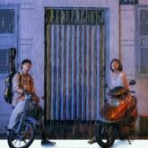 Nữ chính trong MV của Sơn Tùng – MTP, Erik lần đầu chạm ngõ điện ảnh với phim về Sài Gòn mưa