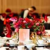"""Săn ưu đãi hấp dẫn với triển lãm cưới 2020 """"Shining Love"""" của khách sạn Sheraton Hanoi"""