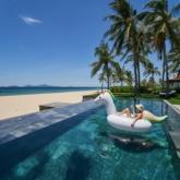 Tận hưởng mùa hè diệu kỳ ngập tràn ánh nắng tại Four Seasons Resort The Nam Hai