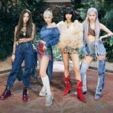 """Mãn nhãn trước những bộ cánh lộng lẫy được Blackpink lăng xê trong MV """"How You Like That"""""""