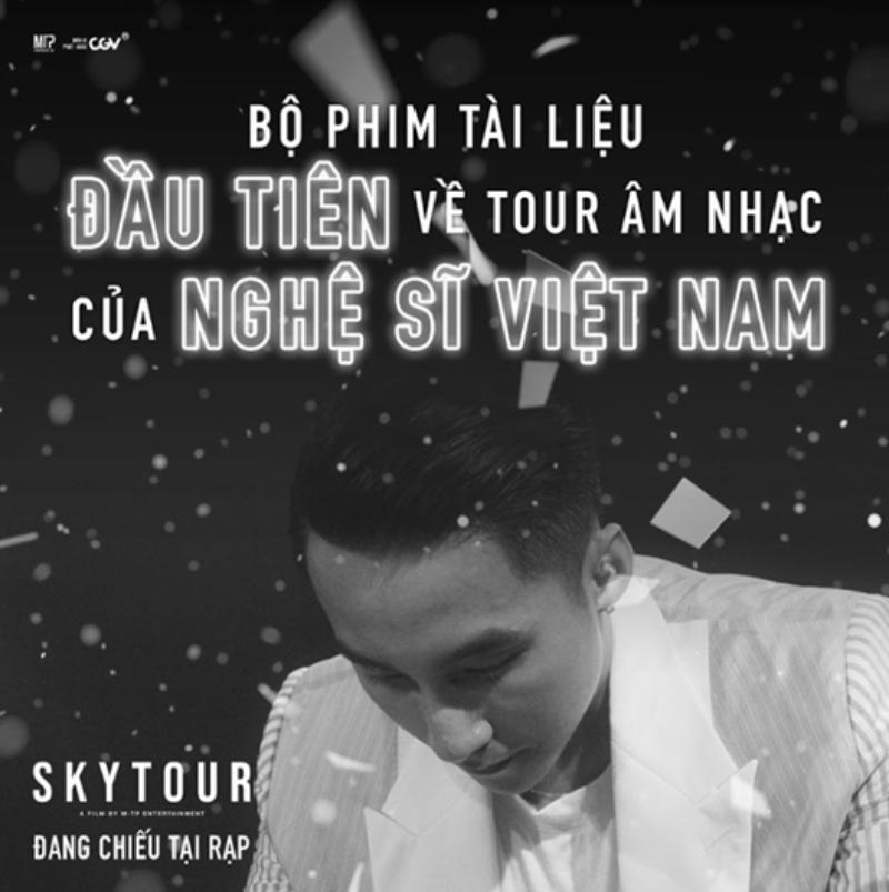 thuoc phim sky tour movie - 6