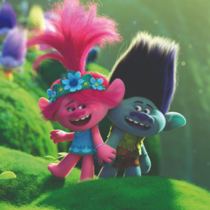 trolls world tour movie - featured image
