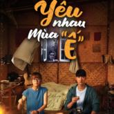 yeu nhau mua e - featured image