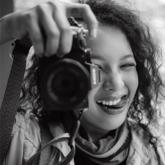 Travel Blogger Nhị Đặng: Người lang thang vui vẻ