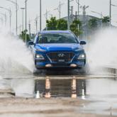 Hyundai tăng thêm 2 năm bảo hành cho các xe SUV tại Việt Nam