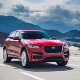 Jaguar Land Rover triển khai hoạt động lái thử và bảo dưỡng lưu động