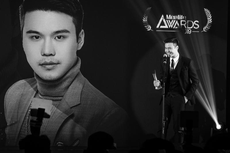 Men&life Awards 2019 - 3