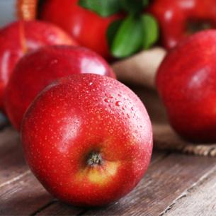 Bảo quản đúng cách đối với những loại rau củ khác nhau