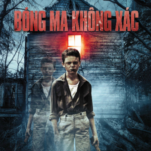 bong ma khong xac - featured image
