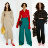 bst bottega veneta resort 2021 - thumbnail