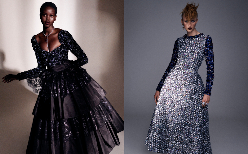 bst chanel haute couture thu dong 2020 - 13