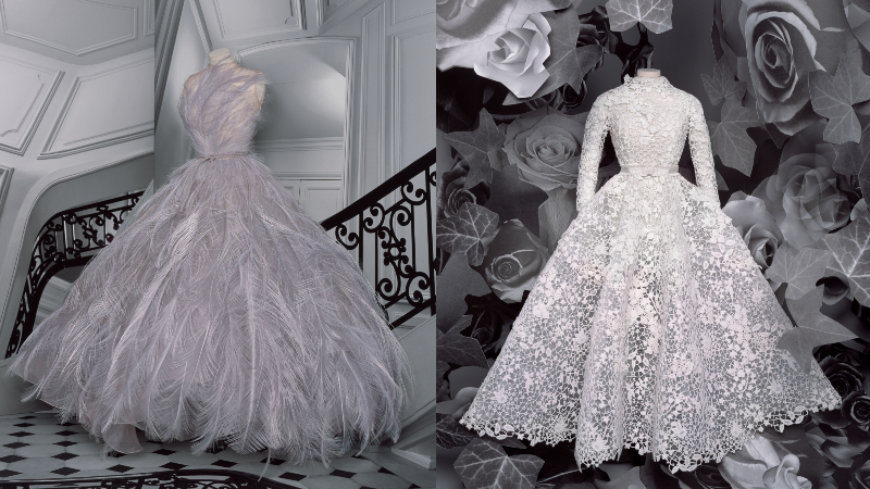 bst dior haute couture 2020 - 11