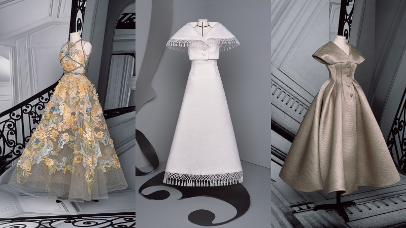 bst dior haute couture 2020 - 12