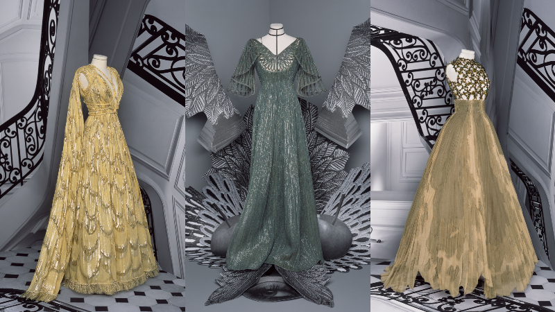 bst dior haute couture 2020 - 13