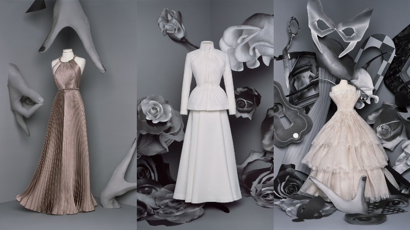 bst dior haute couture 2020 - 3