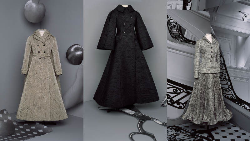bst dior haute couture 2020 - 4