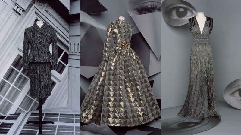 bst dior haute couture 2020 - 5