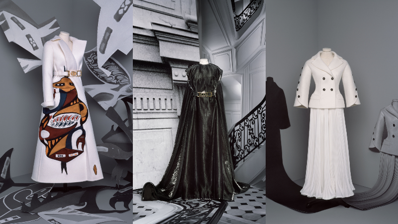 bst dior haute couture 2020 - 6