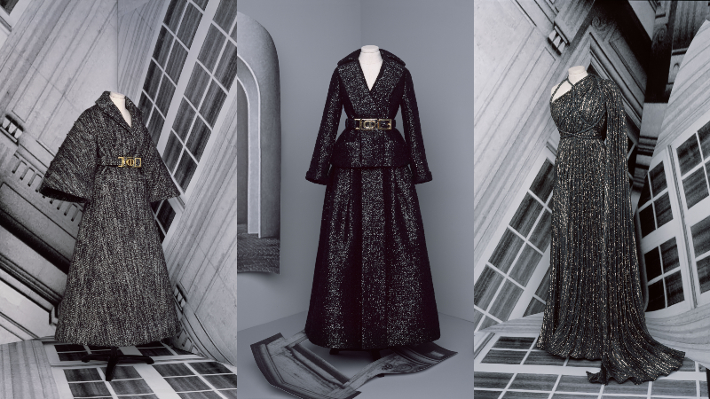 bst dior haute couture 2020 - 7