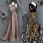 bst dior haute couture 2020 - featured image