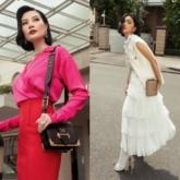 NTK Nguyễn Công Trí, Hoa hậu H'hen Niê được vinh danh tại giải thưởng dành cho các quý ông