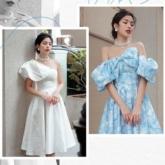 Chiêm ngưỡng các thiết kế ấn tượng từ BST phụ kiện thời trang lấy cảm hứng từ thổ cẩm Ba-na