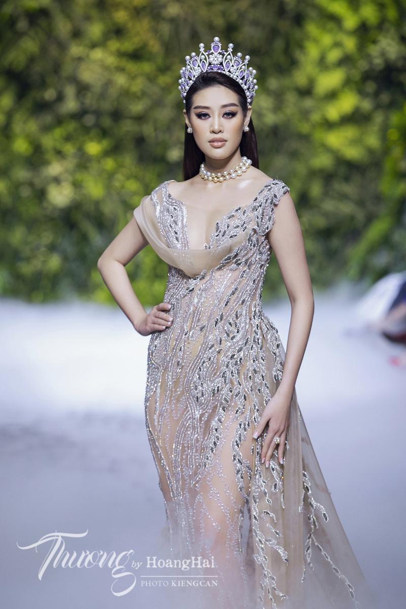 ntk hoang hai thuong show - 3