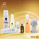 Dược mỹ phẩm Tegoder Cosmetics – cách mạng thay đổi thói quen chăm sóc da của hàng triệu phụ nữ đã có mặt tại Việt Nam